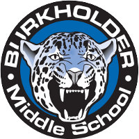 Home | Lyal Burkholder Middle School