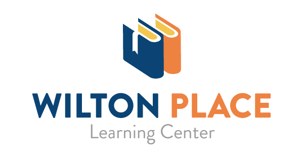 Homeschool | Wilton Place Learning Center | United States