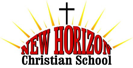 Schools Near Me | United States | New Horizon Christian School