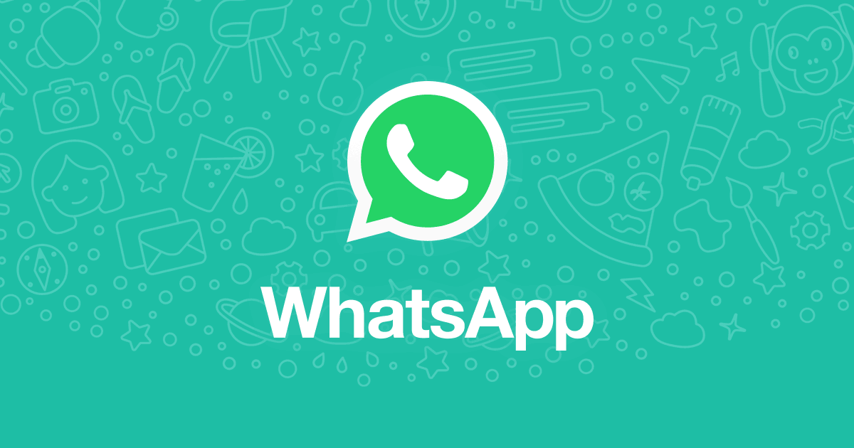Chat on WhatsApp with World Health Organization