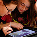 More Schools Embrace the iPad as a Learning Tool