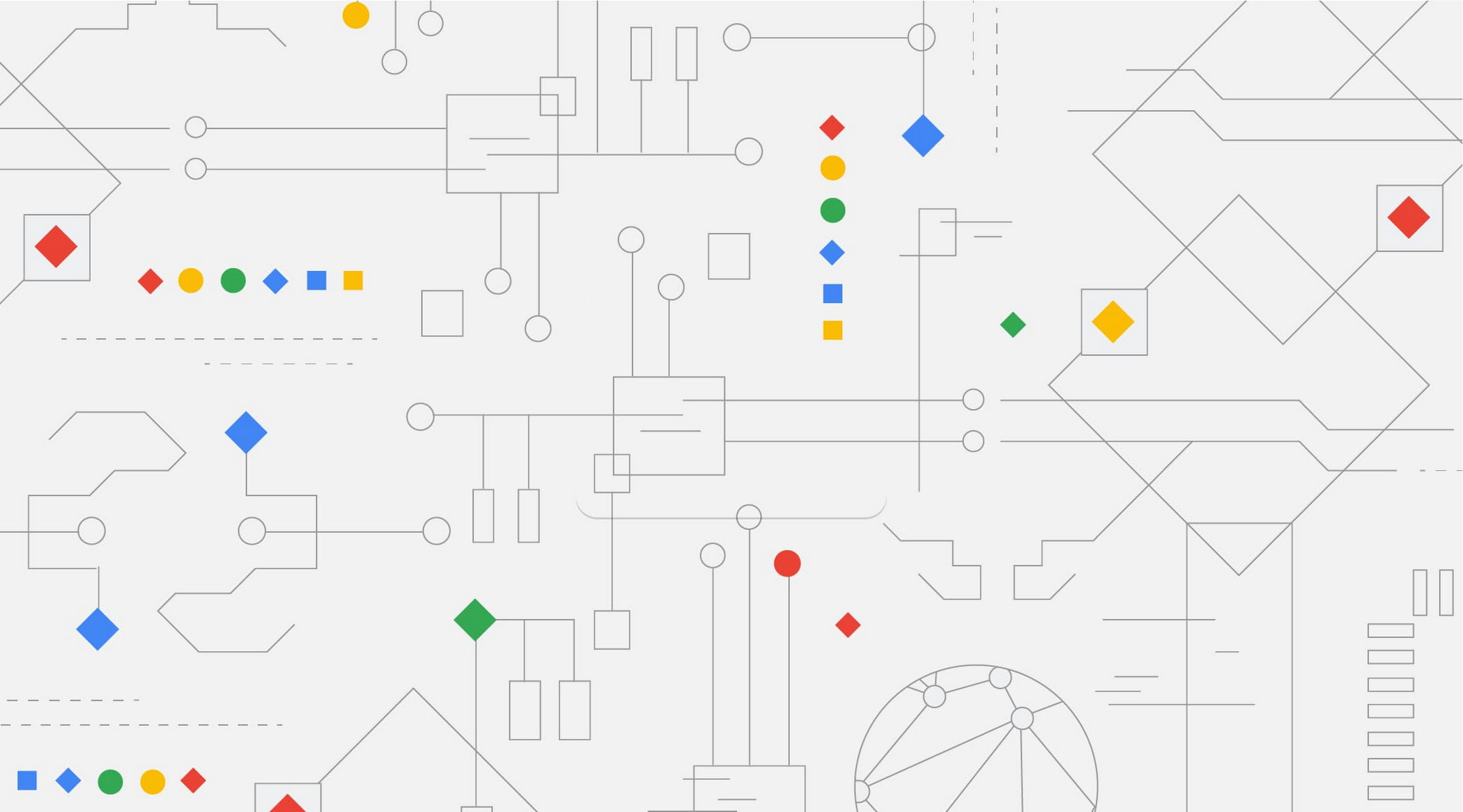 Connecting businesses and educators with advanced Hangouts Meet capabilities | Google Cloud Blog