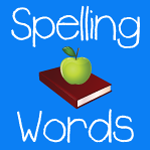 Spelling Words Free – Windows Apps on Microsoft Store