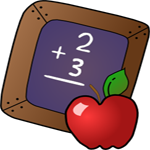 Elementary Math Flashcards – Windows Apps on Microsoft Store