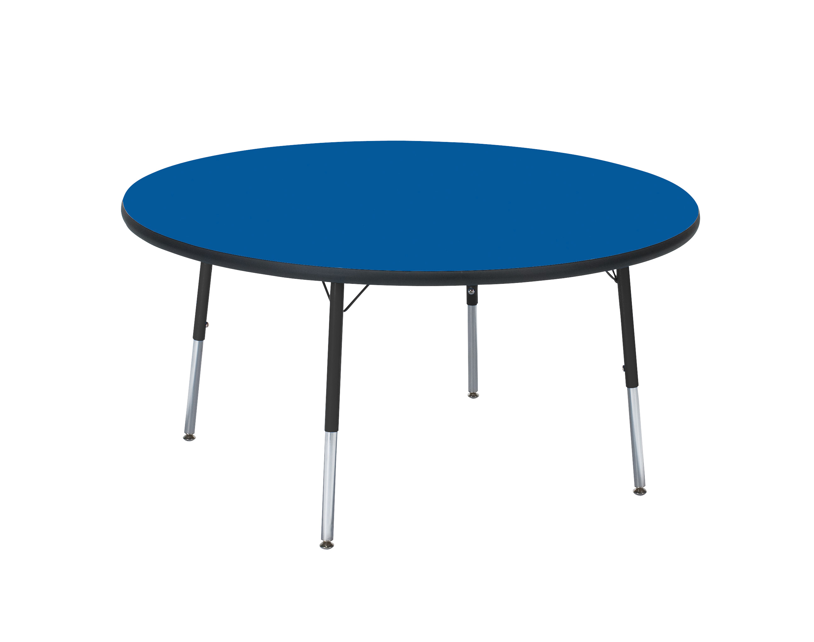 Activity Table - CLASSROOM DIRECT