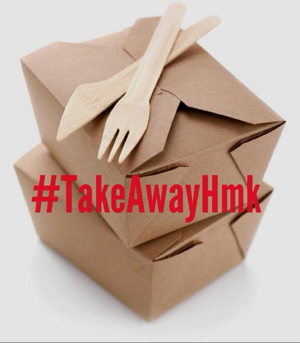 #TakeAwayHmk is #UnHomework