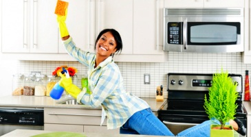 Tenancy Cleaning Services tips for house cleaning