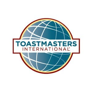 THE GREAT IN DISTRICT 48! - Toastmasters District 48