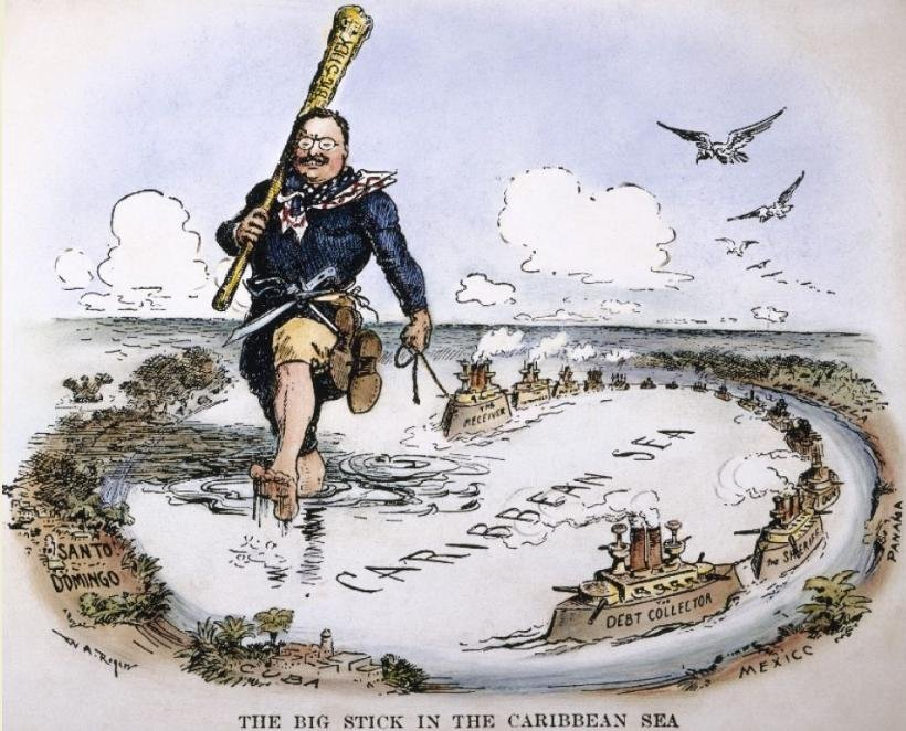 https://upload.wikimedia.org/wikipedia/commons/1/1f/Tr-bigstick-cartoon.JPG
