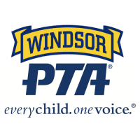 Windsor PTA Website