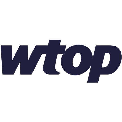 2019 Click for Kids Voting | WTOP