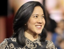 What is grit? Angela Duckworth says it can predict success | TED Talks Education | PBS