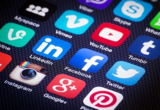 New York bar section releases social media guidelines for lawyers