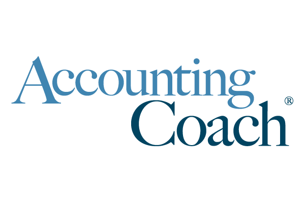 What are some tips to make learning debits and credits easy? | AccountingCoach