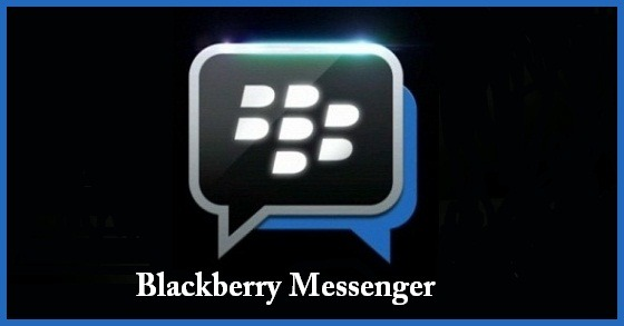 BBM for PC Computer (Windows 7/8/XP) - Andy - Android Emulator for PC & Mac