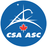 Canadian Space Agency - Home