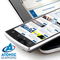 Atomic Learning: Education's Trusted Training Solutions Provider for Professional Development, Technology Integration Training, and Software Support - Atomic Learning