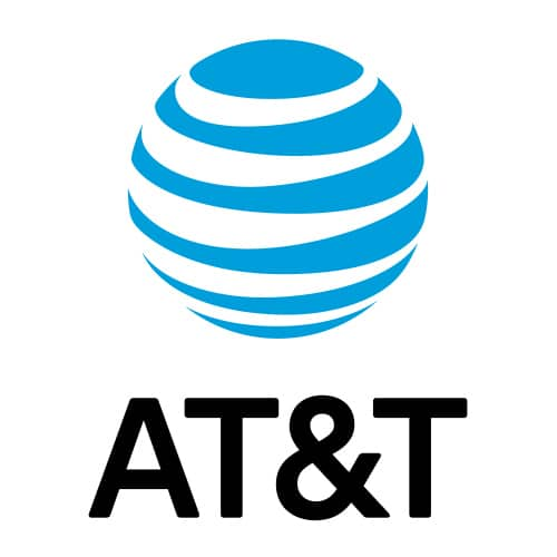 Access from AT&T - Affordable Internet for Low Income Households