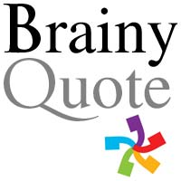 Walt Disney Quotes at BrainyQuote