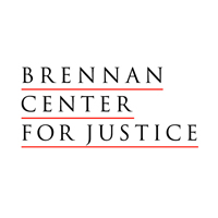 Reducing Mass Incarceration | Brennan Center for Justice