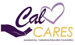 Caledonia Education Foundation