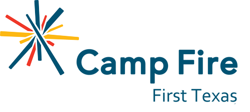 Grief Camp - Camp Fire First Texas