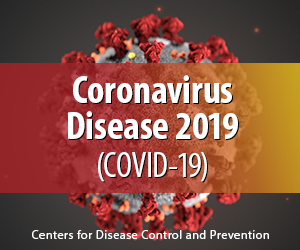 Coronavirus Information and Resources 2020 - SLSA-NYS