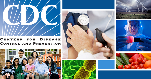 CDC works 24/7 to protect US from health, safety and security threats.