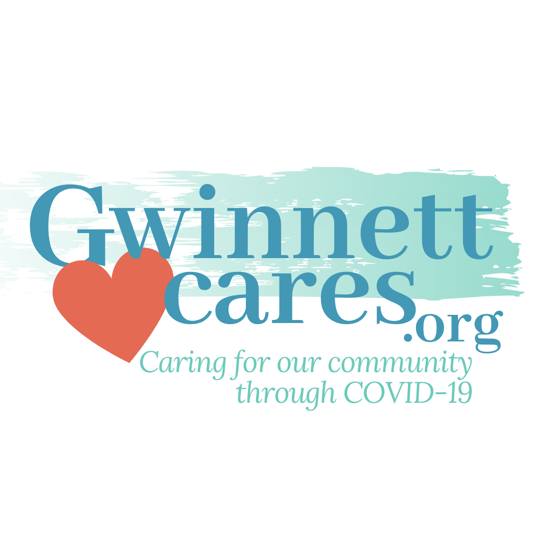 Gwinnett Cares - Community Foundation for Northeast Georgia
