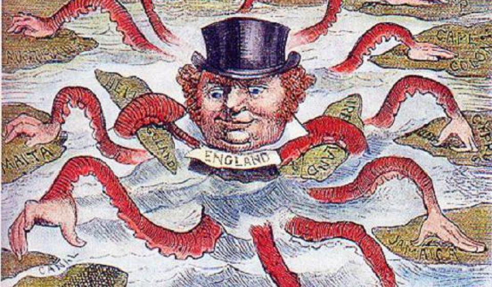 http://www.commondreams.org/sites/default/files/views-article/thumbs/imperialism_octopus.jpg