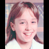 UNSOLVED MYSTERIES & COLD CASES | Smore Newsletters for Education