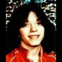 UNSOLVED MYSTERIES & COLD CASES | Smore Newsletters for