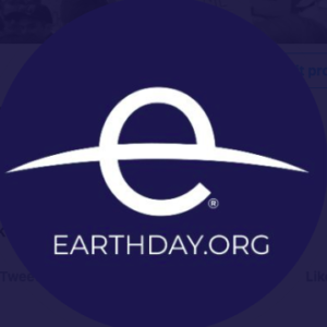 Earth Day: The Official Site | EARTHDAY.ORG