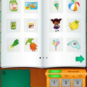 12 Great iPad Apps for Elementary School Kids