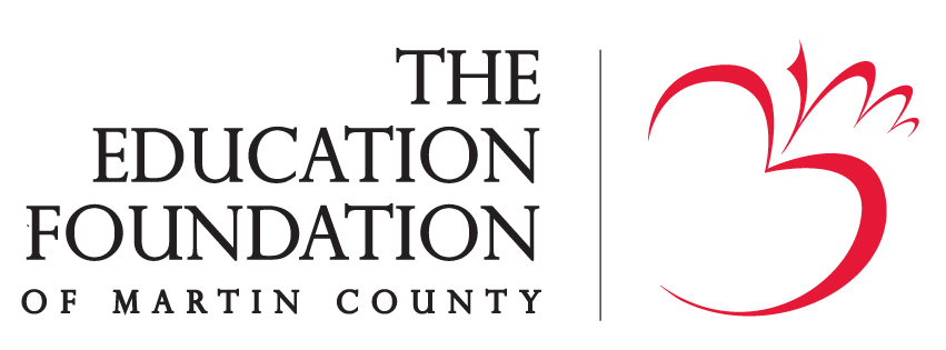 Education Foundation of Martin County - Your Classroom Connection