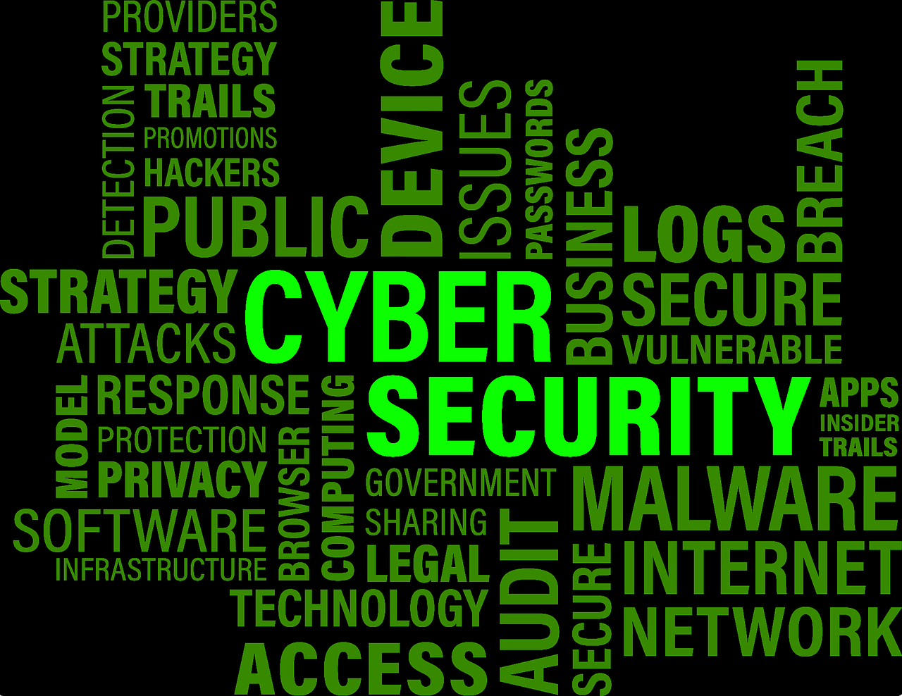 Why it is Vital That we Teach Cybersecurity in Our Schools | Emerging Education Technologies
