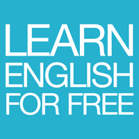 engVid · Learn English for Free