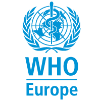 WHO/Europe |         Risk factors of ill health among older people