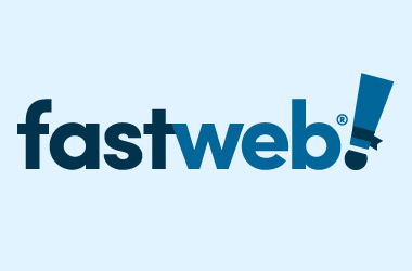 Find Scholarships for College for FREE - Fastweb