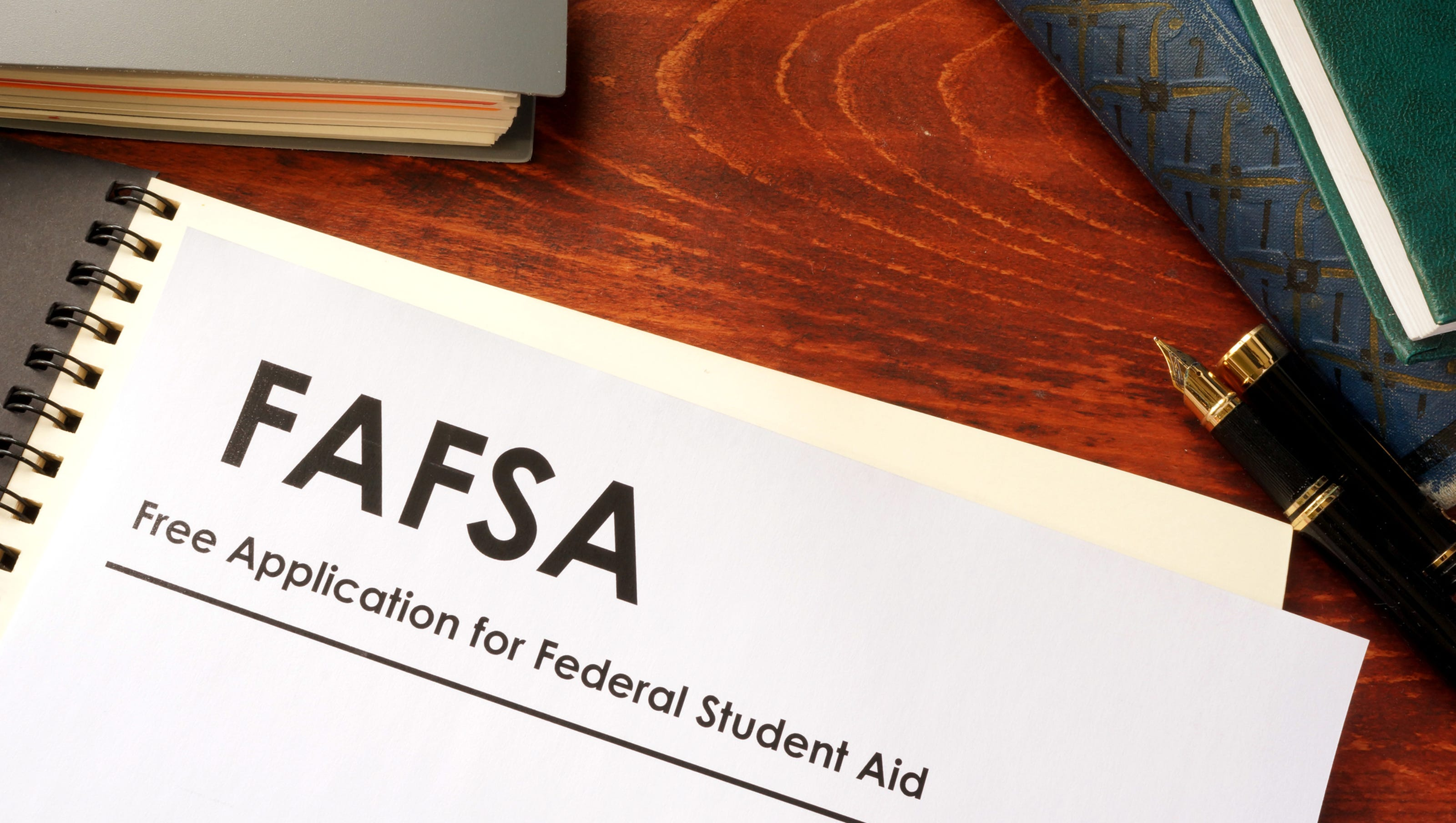 $2.6B in free college financial aid went unclaimed by 2018 high school grads