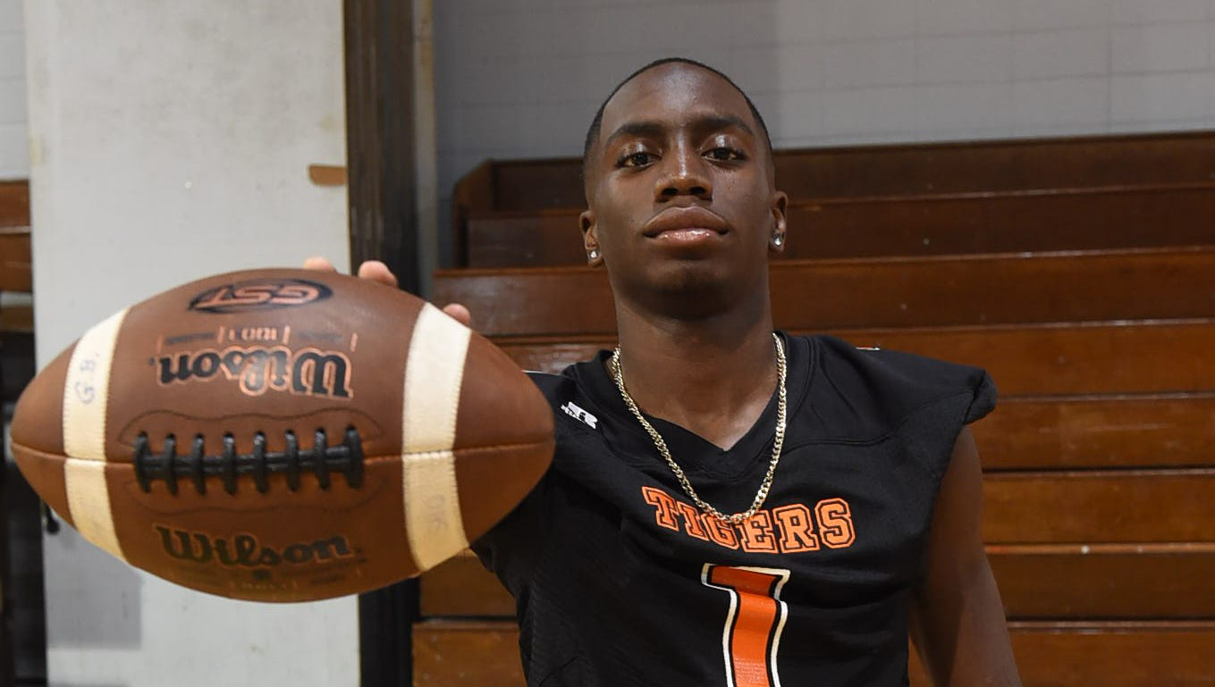 Opelousas football: 2018 schedule, players to watch and projected starting lineup