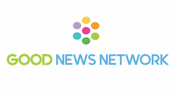 All News Archives - Good News Network
