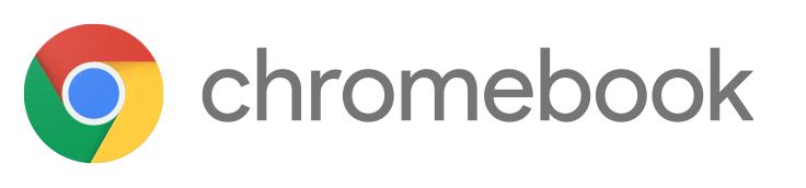 Discover What You Can Do With Chromebook - Google Chromebooks