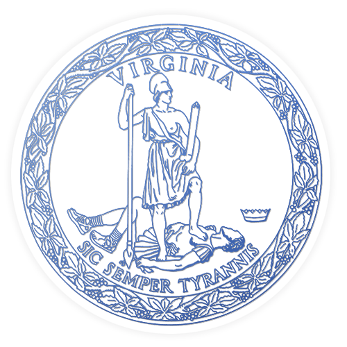 Virginia Governor Ralph Northam - March