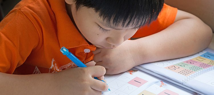 10 ways to build math skills this summer | GreatKids