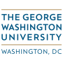 Pre-College | Summer & Non-Degree Programs | The George Washington University
