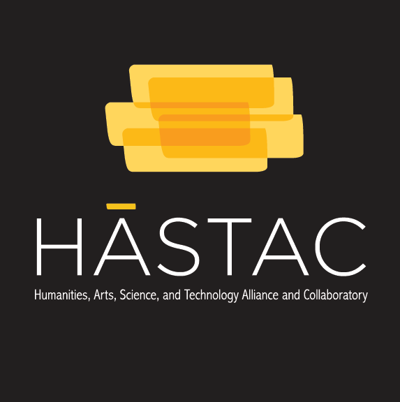 HASTAC | Humanities, Arts, Science, and Technology Advanced Collaboratory