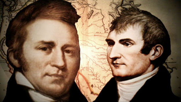 Lewis & Clark Expedition Video - Lewis and Clark - HISTORY.com