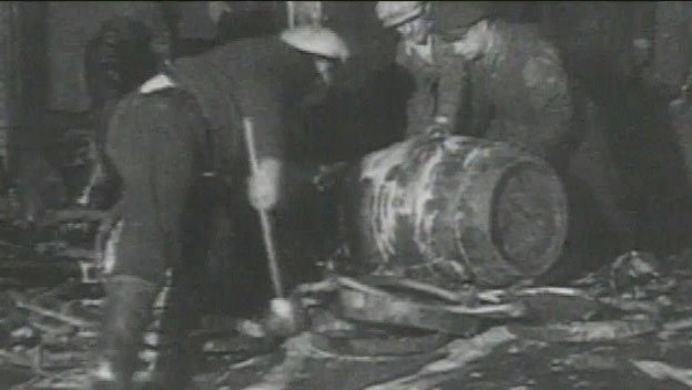 America Goes Dry with Prohibition Video - Prohibition - HISTORY.com
