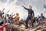 Andrew Jackson Defends New Orleans in War of 1812 — History.com Video